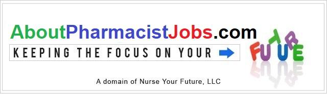 aboutpharmacistjobs.com